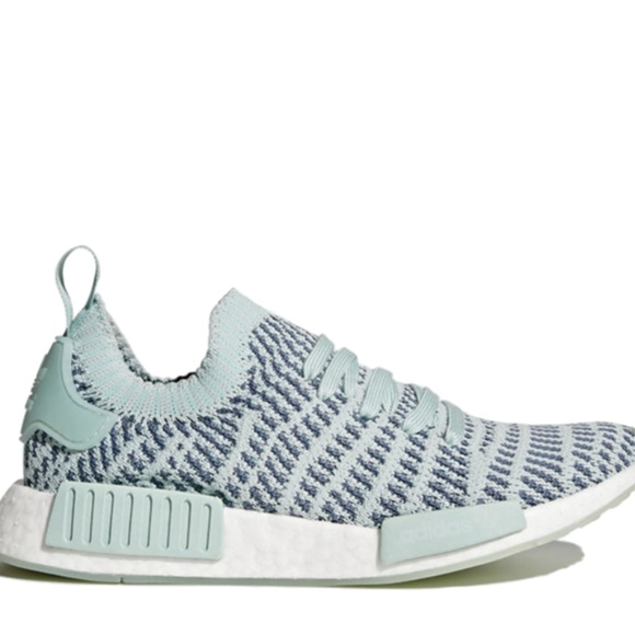 adidas NMD R1 PK W shoes blue | WeAre Shop